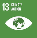 SDG13hover.jpg