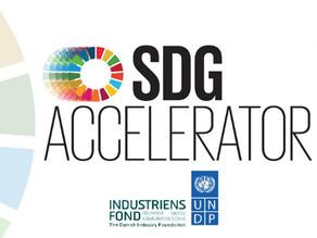 UNDP Danish Accelerator | Open Source Toolbox