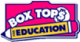 BOX_TOPS_TECA.png