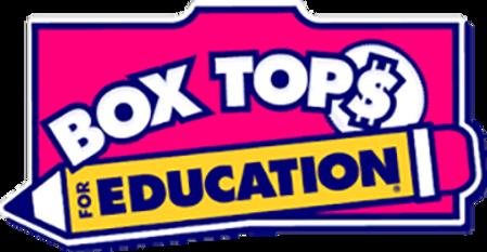 BOX_TOPS_TECA.png