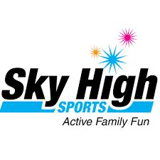Sky High Sports Burlingame.png