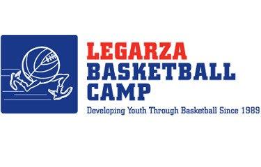 Legarza_Camp.jpg