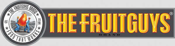 The-FruitGuys-logo.png