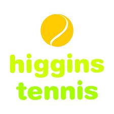 higgins tennis.png