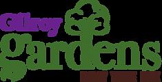 1200px-Gilroy_Gardens_Logo.svg.png
