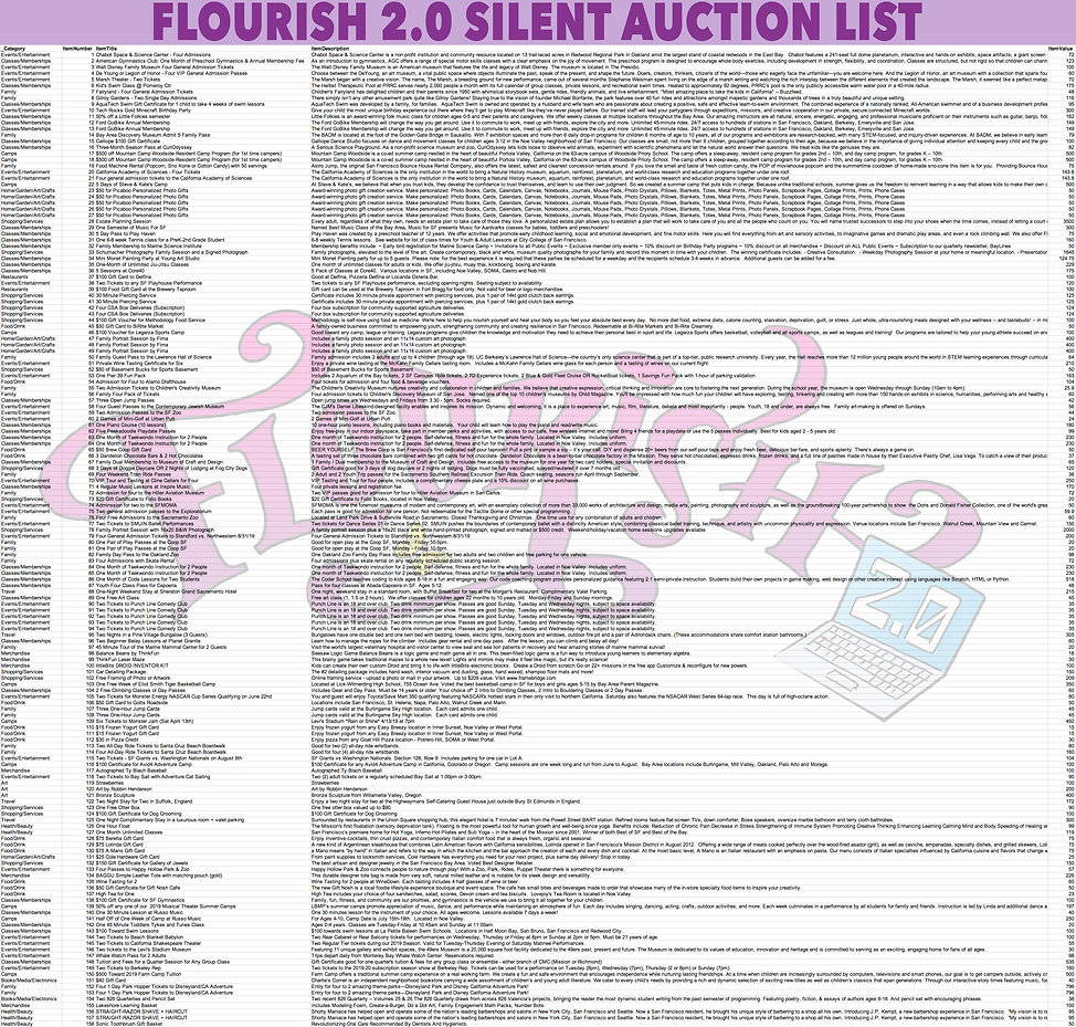 TECA_PTA_Silent_Auction_List.jpg