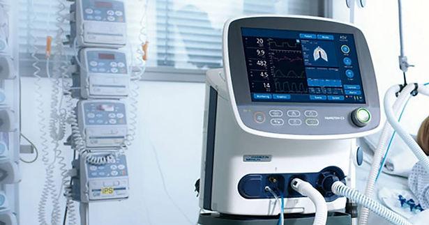 Respiratore-polmonare-1200x630-999x524.j