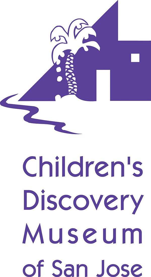 Children's_Discovery_Museum_of_San_Jose.