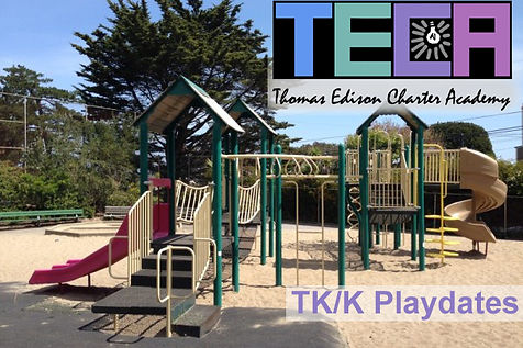 TECA TkK Playdates.jpg