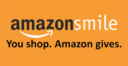 Amazon_Smiles_TECA.png