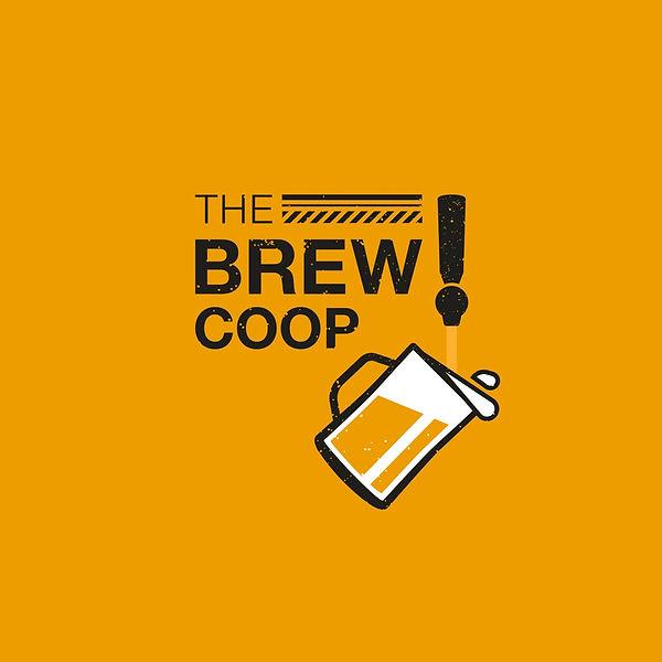 brew coop.jpg