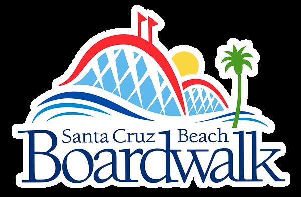 Santa Cruz Beach Boardwalk.png