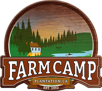 Farm Camp.png