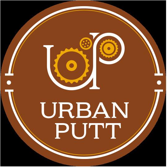 urban-putt-logo-1.png