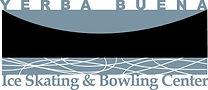 Yerba Buena Ice Skating _ Bowling Center
