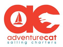 Adventure Cat Sailing.png