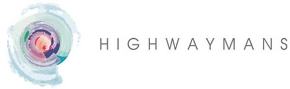 Highwaymans.png