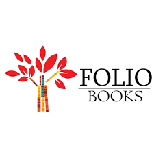 Folio Books.png