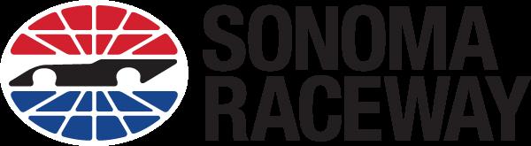 sonoma_raceway_16.png