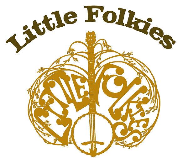 LittleFolkies.jpg