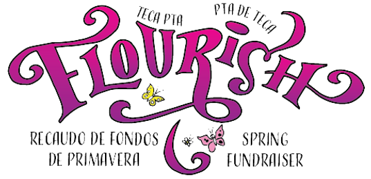 Flourish-Logo_alpha.png