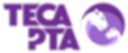 TECA PTA Logo_large_purple.png