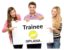 Oplana trainee (1).png