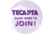 TECA_PTA_Join_Button.png