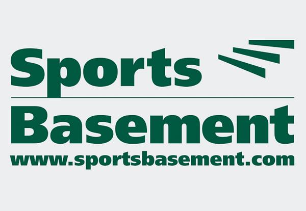 sports-basement-lg-770x531.png