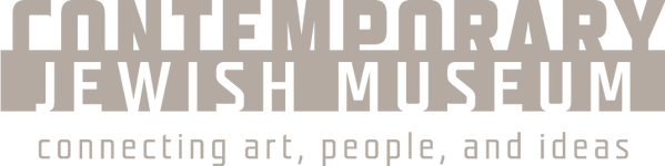 CJM_Logo.png