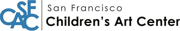 San Francisco Children_s Art Center.png