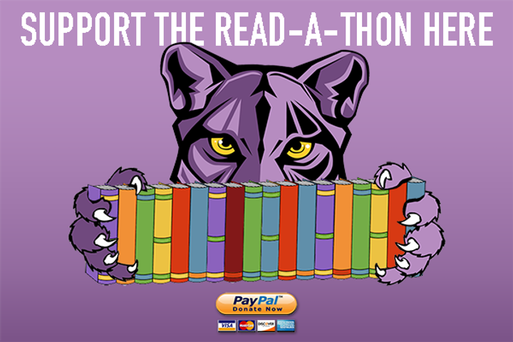 Fundraising_Panther_Read-a-thon_2020sm.p