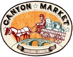 Canyon Market.jpeg