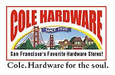 ColeHardware_logo1.jpg