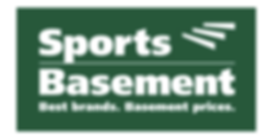 SPORTS_BASEMENT_TECA.png