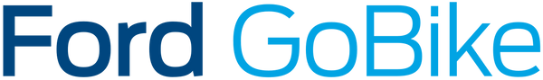 1280px-Ford_GoBike_logo.svg.png