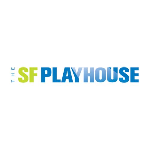 sf-playhouse-44.png