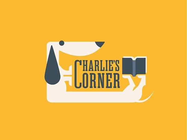 charliescorner3.jpg