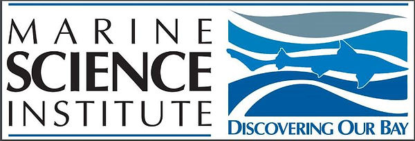 marine science institute.jpeg