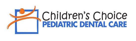 childrens choice.jpg