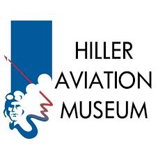Hiller Aviation Museum.png