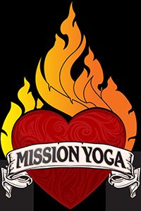 Mission Yoga.png