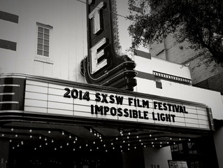 IMPOSSIBLE LIGHT - WORLD PREMIERE