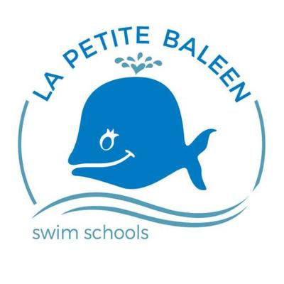 La Petite Baleen Swim Schools.jpg