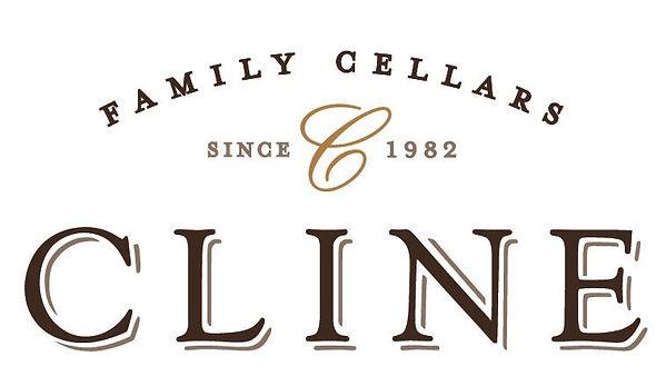 Cline-Cellars-Logosm.jpg