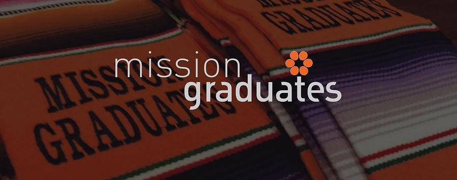MISSION_GRADS.jpg