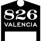 826_valencia_logo.png