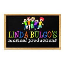 Linda Bulgo_s Musical Productions.jpeg