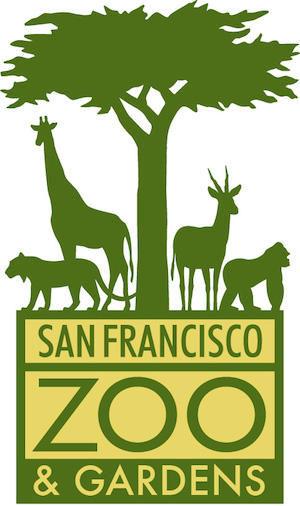 SFZoo-logo-gardens_0.jpg
