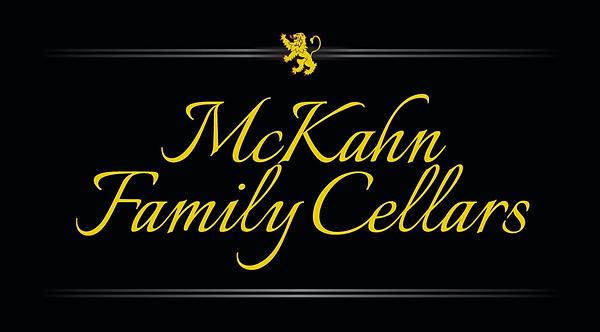 McKahn Family Cellars logo.png